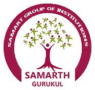 Samarth Gurukul